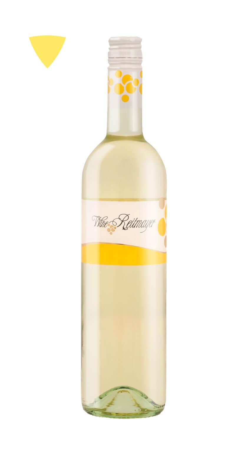 Sauvignon Blanc Rosenstock