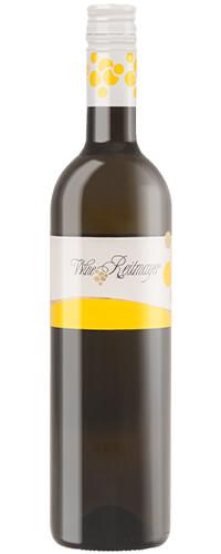 Chardonnay Sonnenseite
