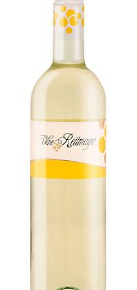 Riesling Weinkultur