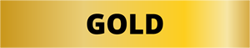 Weine Goldene Auszeichnungen